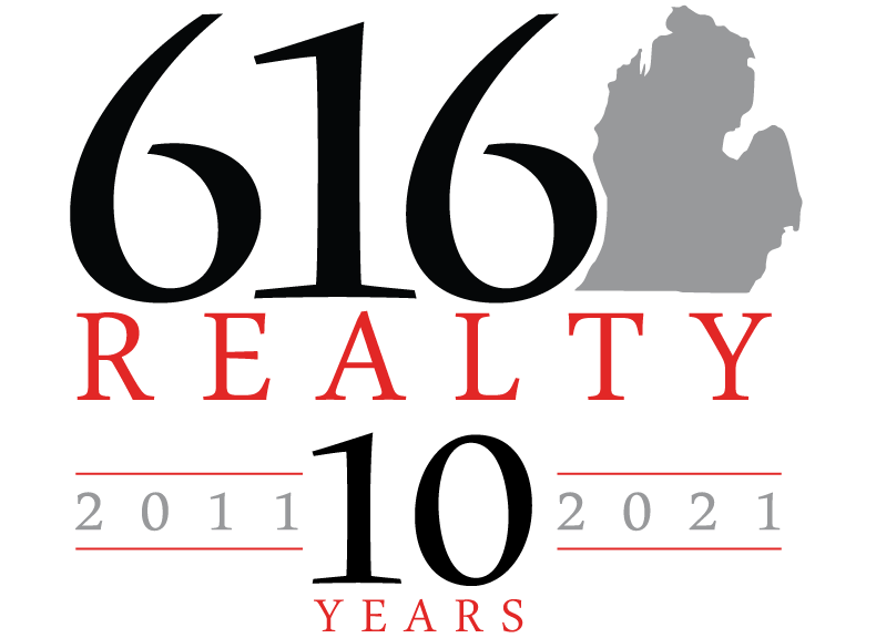 616Realty_10Yr_Centered_Logo Cropped